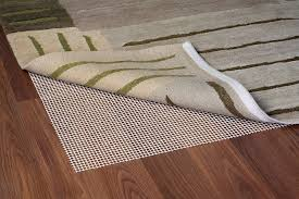 how to keep rug from moving on carpet floor matttroy full size of stop
