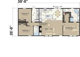 home office floor plan. Home Office Floor Plan