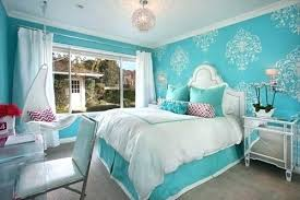 Bedroom Inspiration Blue And White Bedroom Blue And White Bedroom Blue And White Bedroom Blue White Bedroom Design Blue And White Bedroom 25fontenay1806info Blue And White Bedroom Blue And White Bedroom Blue White And Silver