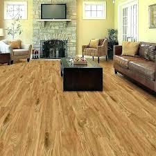 grip strip vinyl flooring allure gripstrip resilient plank tile installation satin oak with easy plan