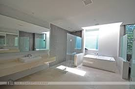 Bathroom Tiles Design Malaysia 50 Bathroom Renovation Ideas In Malaysian Homes Recommend My