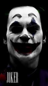 Joker 2019 Poster Hd Best Movie Poster Wallpaper Hd