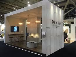 IDS Toronto: Interior Design Show 2016  Chloe Dominik