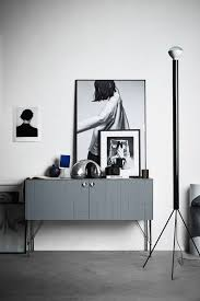 Design Your Own Sideboard