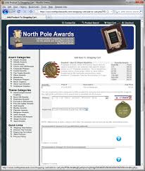 shopping cart web shopkart shopping cart software screen shots