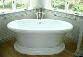 what is a jetted tub model air jet tubs photos parts repair kohler cleaning bathtubs smart air