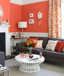 Interior Design Living Room Ideas Red Living Room