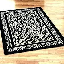 animal print rug runners giraffe rug giraffe print rug round leopard area rugs red awesome animal