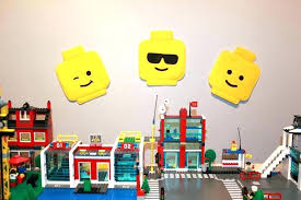 lego room ideas room ideas bedroom decor imposing decoration bedroom decor best images about room on lego room ideas room ideas bedroom