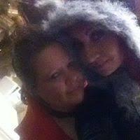 Ronda Wray (rondakwray) - Profile   Pinterest