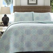 tommy bahama quilt landing quilt set by bedding tommy bahama map quilt set