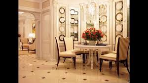 Magnificent Average Salary For Interior Designer On Home Decoration For Interior  Design Styles with Average Salary For Interior Designer
