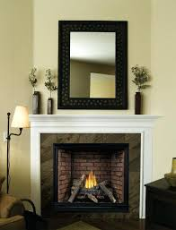 tahoe direct vent fireplace cp42bp70n empire deluxe 32