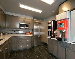 office kitchen designs. Transitional Office Kitchen In Allentown, PA Designs