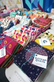 Quilt shops in New York City & gotham-quilt-bundles Adamdwight.com
