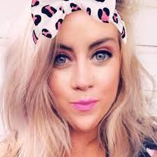 Katy Estes (@DollhouseKaty) | Twitter