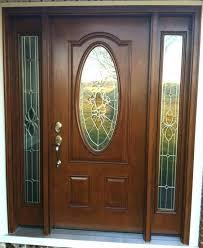 wood and glass front door entry doors with glass doors outstanding entry door replacement glass front door glass inserts wooden wood glass panel exterior