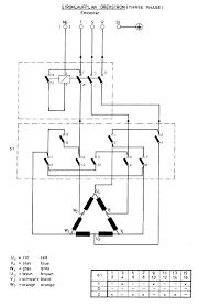 grinder motor wiring diagram 220 wiring diagram & fuse box \u2022 440 volt 3 phase wiring diagram capacitor how can i make my 380 380 volts motor to run on 220 rh electronics stackexchange com 220 electric plug wiring diagram motor wiring diagram 3 phase