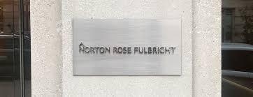 Wake Up Call: Norton Rose Wants 4-Day Workweek in Europe, Asia