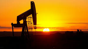 Fossil Fuels Get A Lot More Global Subsidies Than Public