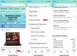 We did not find results for: How To Check Your Amazon Gift Card Balance Techlicious