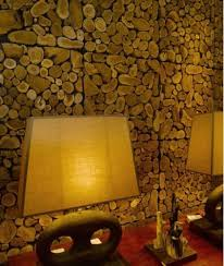 Small Picture Wall Covering Designs Home Design Ideas
