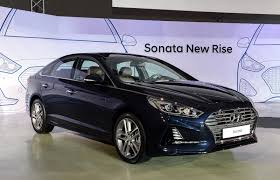 2018 hyundai line. exellent line an error occurred intended 2018 hyundai line