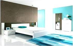 Relaxing bedroom color schemes Peaceful Relaxing Colors For Bedroom Warm Relaxing Bedroom Colors Warm Relaxing Colors For Bedroom Brilliant Relaxing Bedroom Zyleczkicom Relaxing Colors For Bedroom Edcilclub