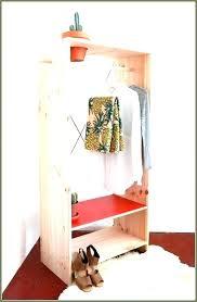 no closet solutions no closet solutions unique design storage home ideas system plans lovely solution for
