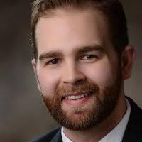 Profile | Charles Wesley McDaniel, DO | NEJM Resident 360