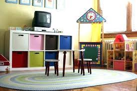 playroom furniture ideas. Playroom Furniture Ideas Amazing Decoration For Storage Ikea Ure Best On Kids Pla