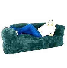 toddler couch bed mouse toddler couch bean bags bean bag sofa chair bean bag couch bean toddler couch bed flip