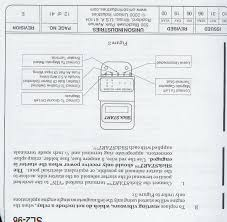 matronics email lists view topic wiring diagram for slick sl2 96 b1 jpg