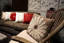 furniture best furniture row colorado springs for home designfurniture row mattresses furniture row colorado springs furniture