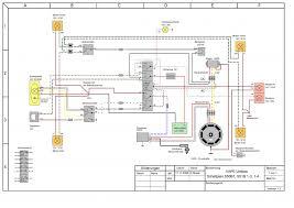 loncin 110 wiring diagram loncin 110cc engine wiring diagram 110cc quad wiring diagram at Tao Atv Engine Wiring Diagram