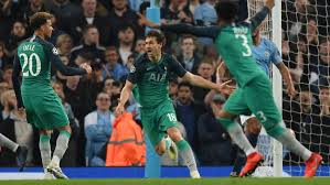 With kevin de bruyne city lacks that cutting edge and thats where tottenham can exploit specially playing at home. Manchester City V Tottenham Hotspur Betting Preview Free Premier League Tips Prediction Latest Odds Requestabet Picks