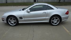 Search over 1,700 listings to find the best local deals. 2004 Mercedes Benz Sl500 Amg Convertible S115 Kansas City Spring 2013