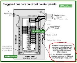 bus bar wiring diagram watch more like wiring for bus bars wiring diagram in addition light switch wiring diagram together