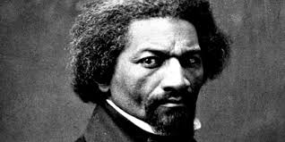 Famous Abolitionists 5 American Abolitionists Who Fought To End Slavery