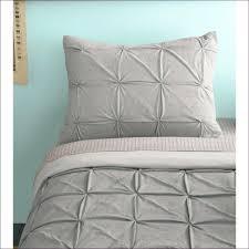 covers king target full size comforter navy quilt toddler bedding white queen duvet cover dimensions australia set