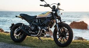 ducati scrambler mach 2 0 unveiled in india cost 8 52 lakh