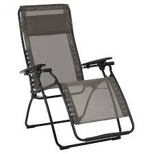 relaxation chair futura lfm3111 7660