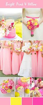 25+ beautiful Pink yellow ideas on Pinterest | Peach colour ...