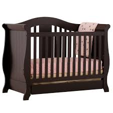 storkcraft vittoria convertible cribsimply baby furniture