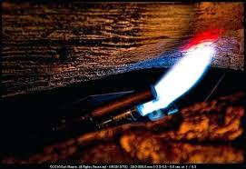 gas fireplace won t light pilot cost