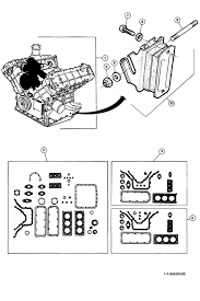 delorean basic engine gaskets and mountings 1 1 0 basic engine gaskets mountings