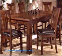 round table and chairs sumptuous oak dining table and chairs round gl with 4 awesome