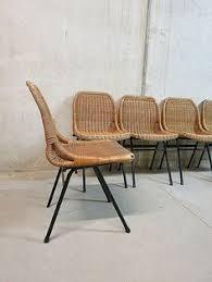 kick stoel industrial chair google search