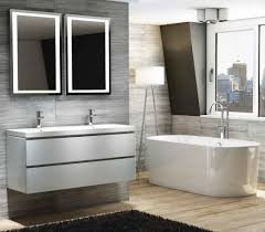 modern bathroom furniture. Click Here To See The Full Size Image - Unit Top Is Included In Price As Modern Bathroom Furniture