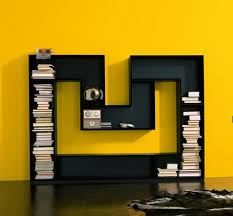 Bookcase Design Ideas Design Ideas Photo In Designer Ideas Design Ideas